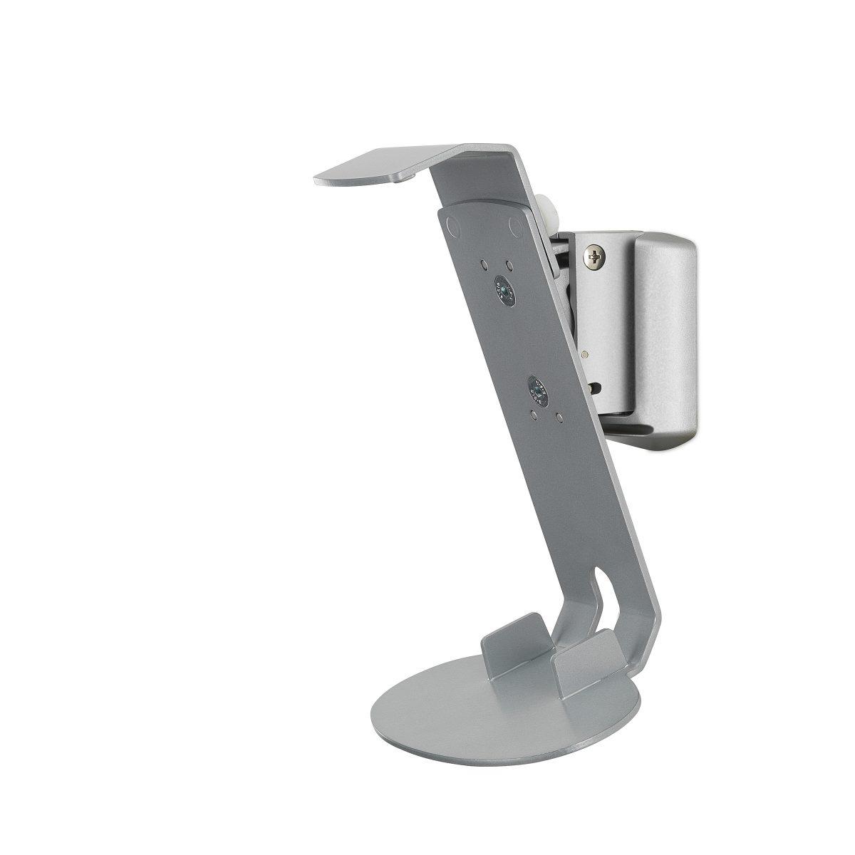 Bose Home Speaker 500 muurbeugel silver 4