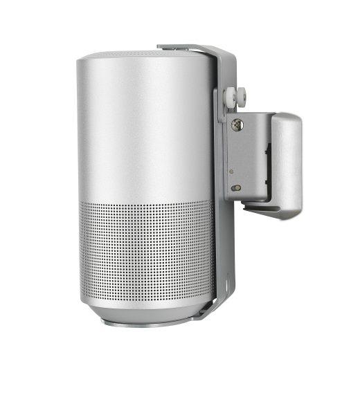 Bose Home Speaker 500 muurbeugel silver 6