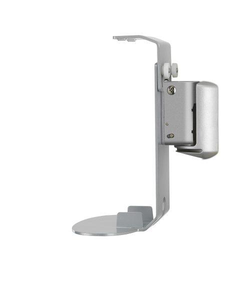 Bose Home Speaker 500 muurbeugel silver 7