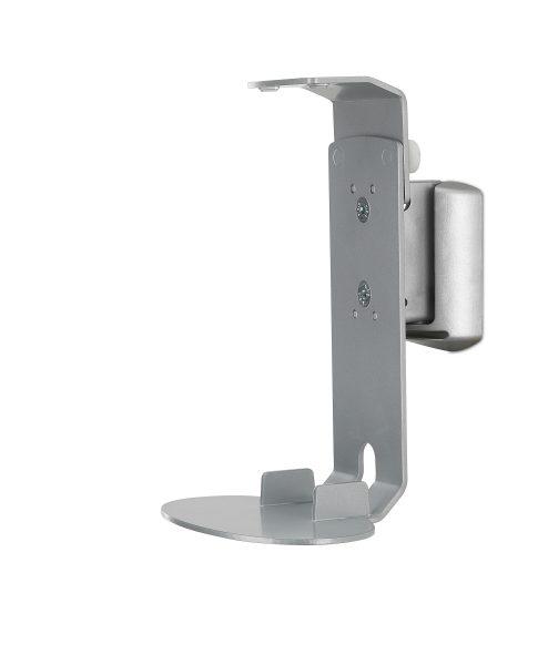 Bose Home Speaker 500 muurbeugel silver 9