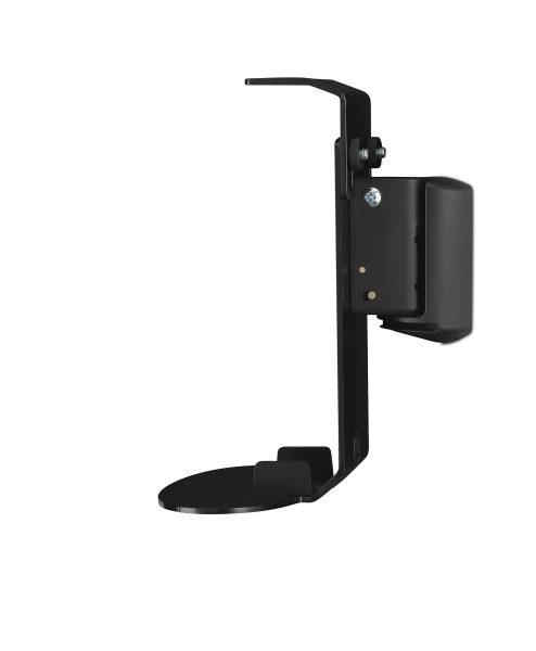 Bose Home Speaker 500 muurbeugel zwart 7