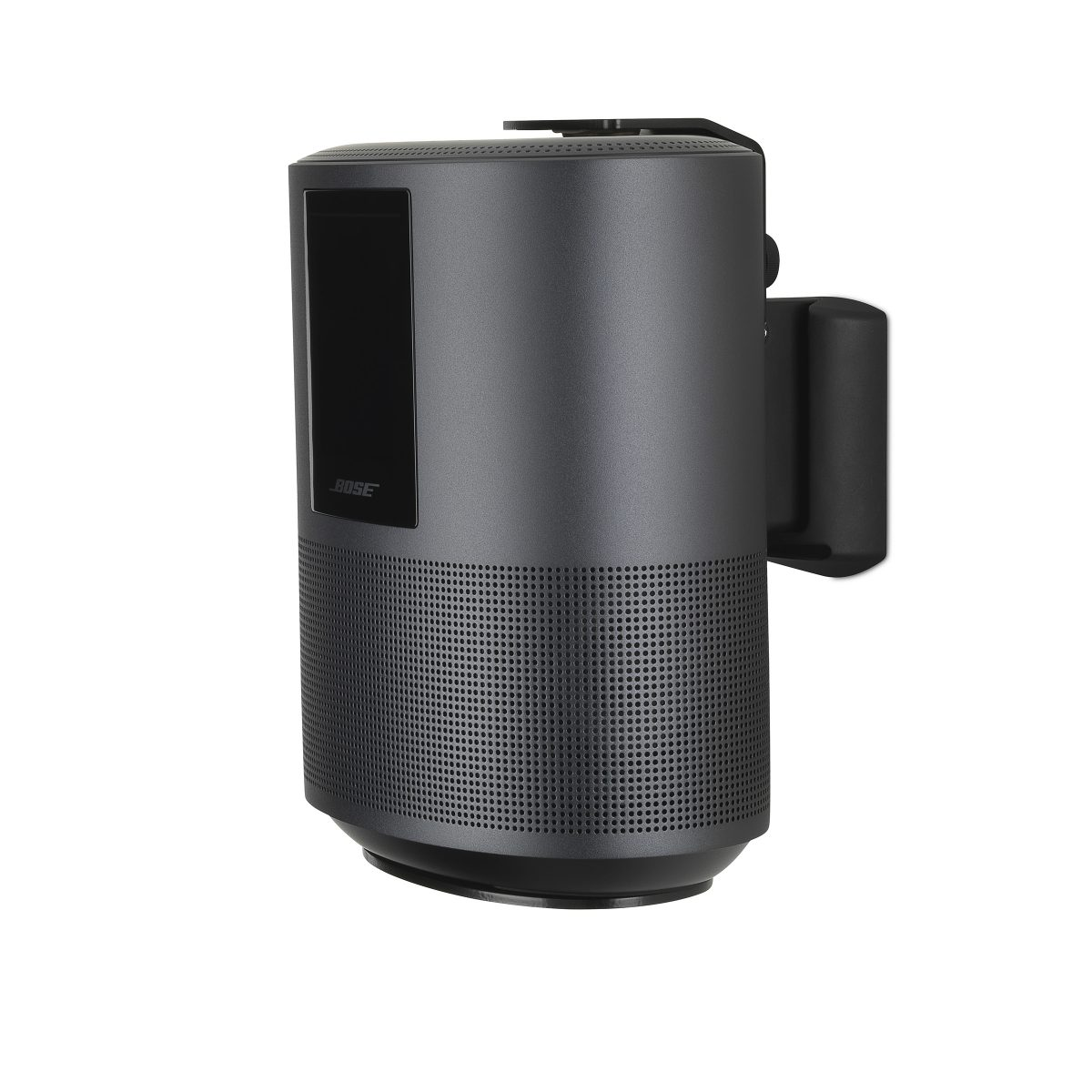 Bose Home Speaker 500 muurbeugel zwart 8