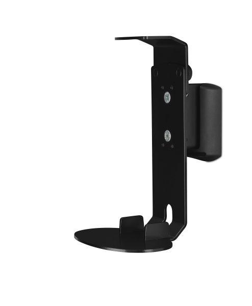 Bose Home Speaker 500 muurbeugel zwart 9