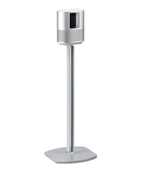 Bose Home Speaker 500 standaard silver 3