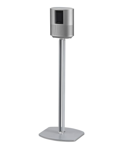 Bose Home Speaker 500 standaard silver 5