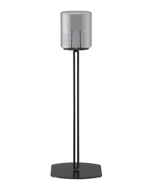 Bose Home Speaker 500 standaard zwart 1