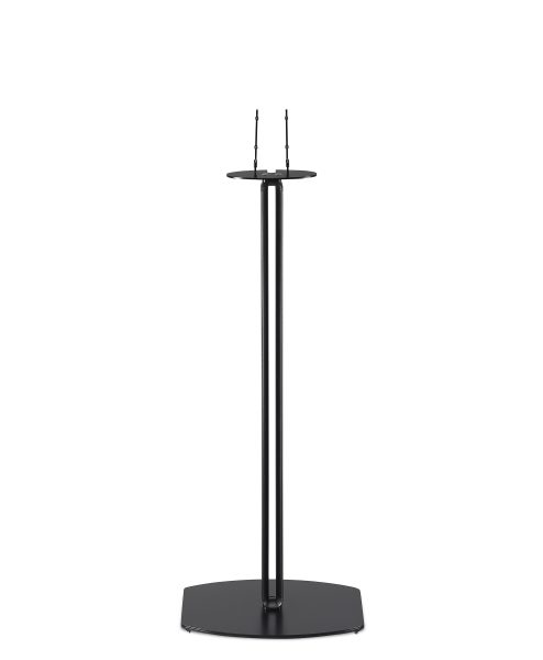 Bose Home Speaker 500 standaard zwart 10