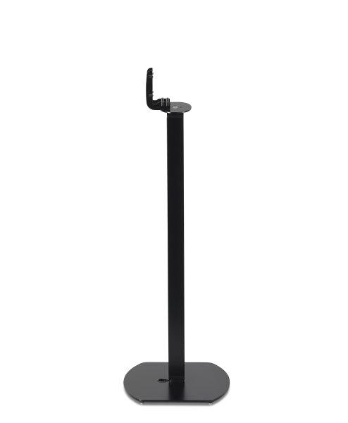 Bose Home Speaker 500 standaard zwart 4