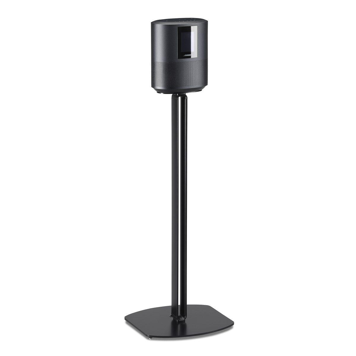 Bose Home Speaker 500 standaard zwart 5