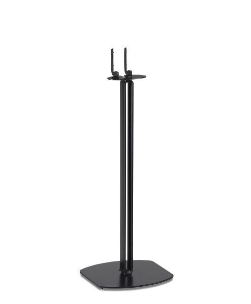 Bose Home Speaker 500 standaard zwart 6