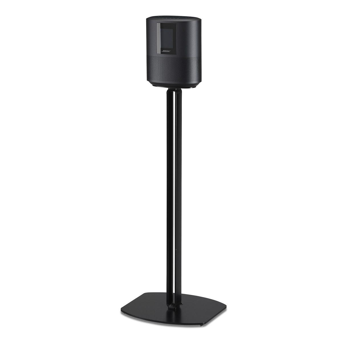Bose Home Speaker 500 standaard zwart 7