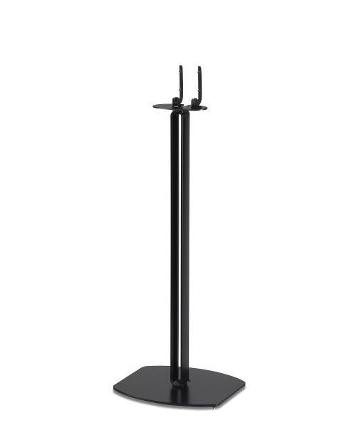 Bose Home Speaker 500 standaard zwart 8