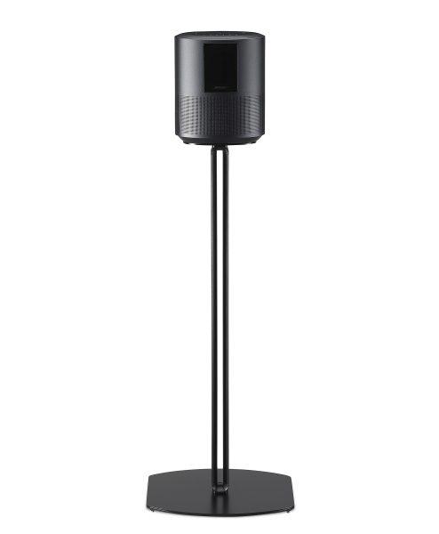 Bose Home Speaker 500 standaard zwart 9