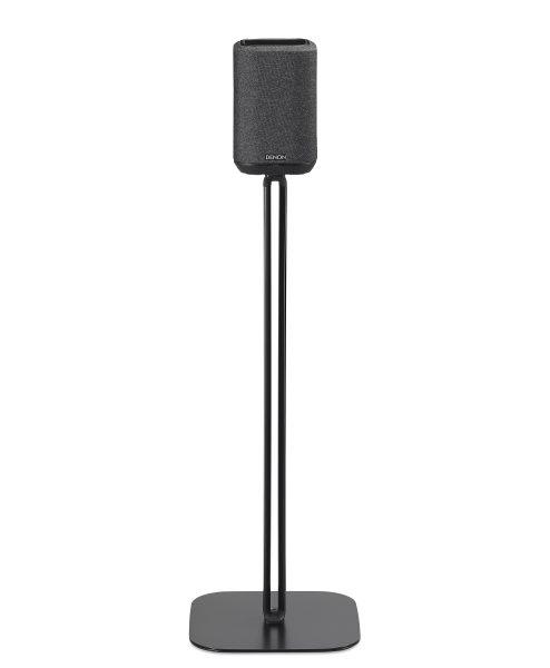 Denon Home 150 standaard zwart 7