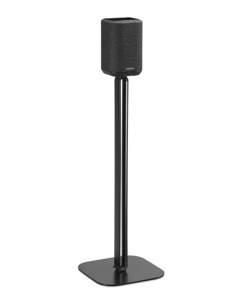 Denon Home 150 standaard zwart 9