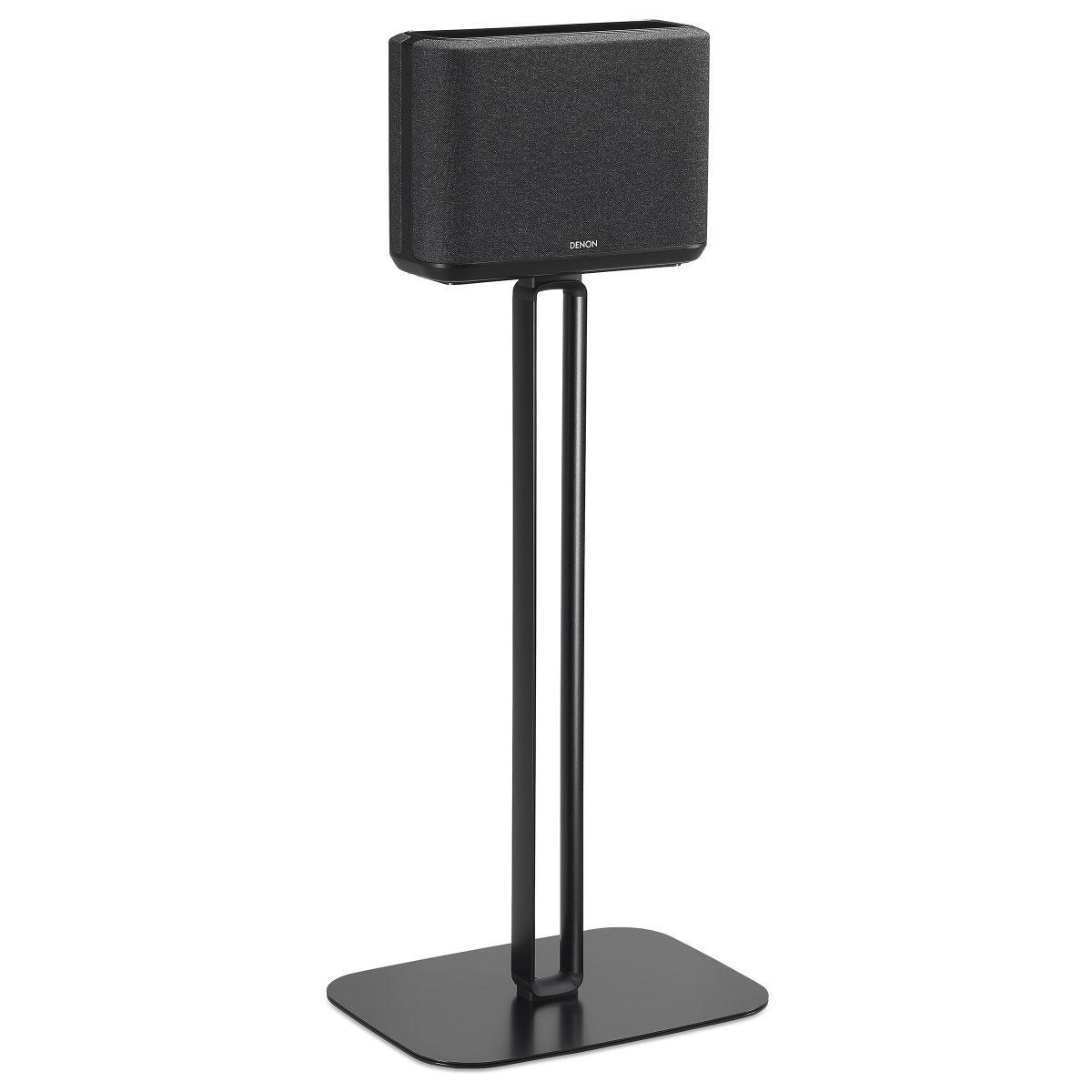 Denon Home 250 standaard zwart 1