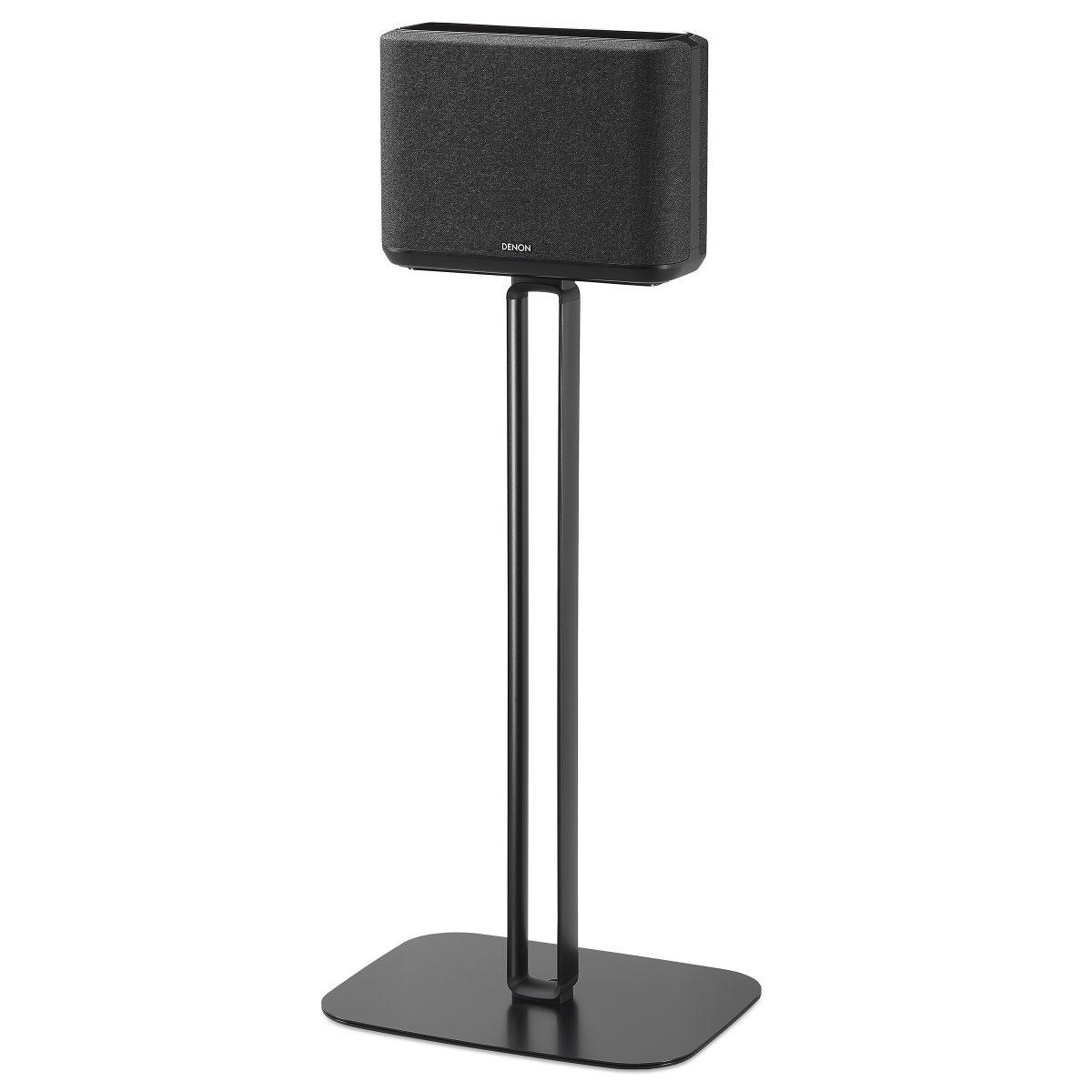 Denon Home 250 standaard zwart 3