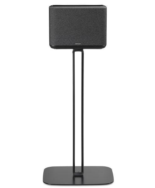 Denon Home 250 standaard zwart 8