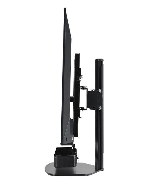 Bose Soundtouch-Soundbar 300-500-700 verstelbare tv stand 1